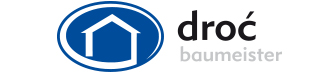 Baumeister Ing. Christian Droc GmbH